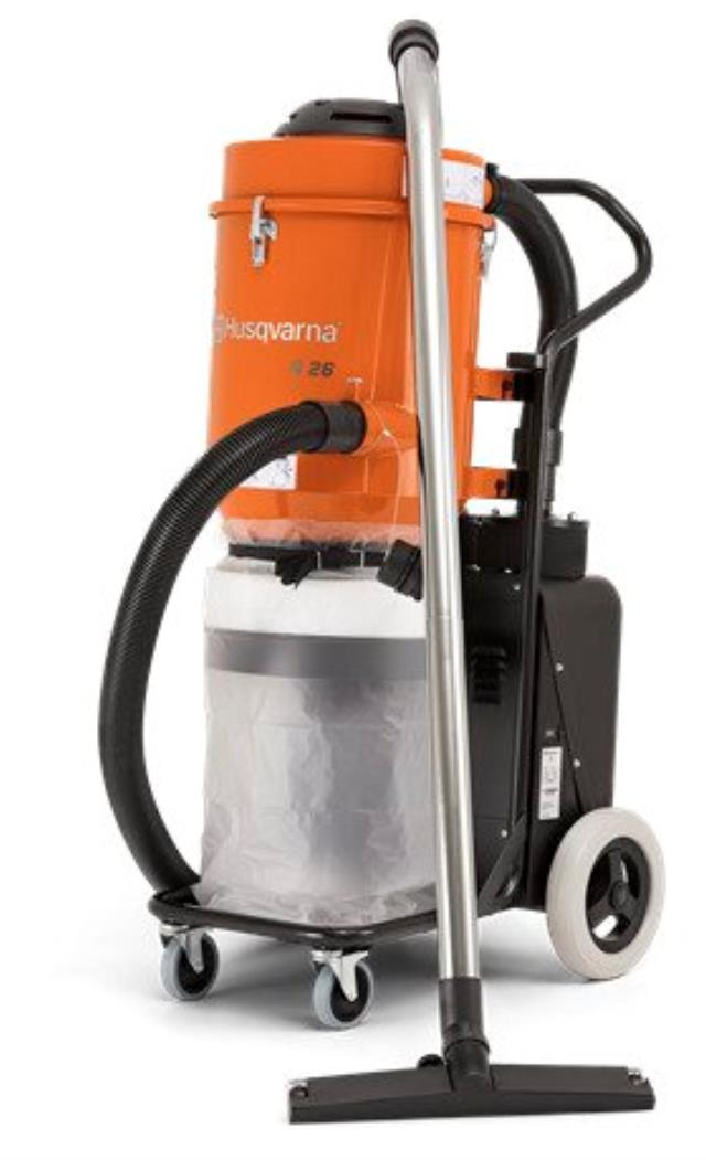 Where to find HUSQVARNA 526 VAC OF X150 in Kansas City