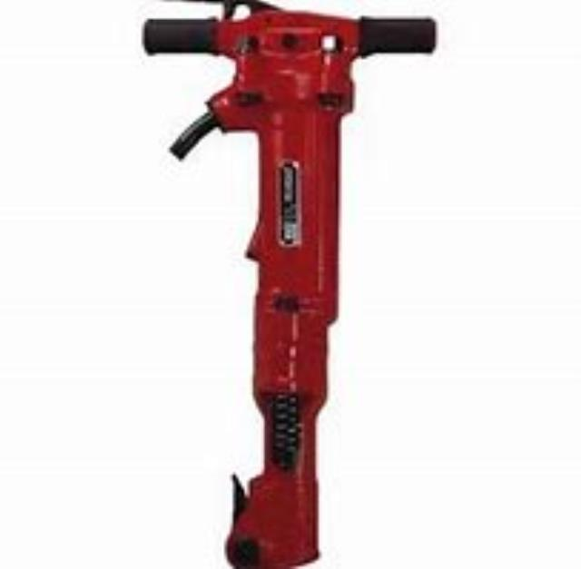 Where to find 60  AIR HAMMER W 2 BITS in Kansas City