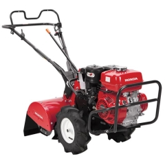 Rental store for REAR TINE TILLER  2.99 FUEL CHARGE in Kansas City KS