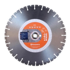 Rental store for DIAMOND SAW BLADE 18 in Kansas City KS