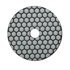 Rental store for 100 GRIT CERAMIC POLISHING PAD in Kansas City KS