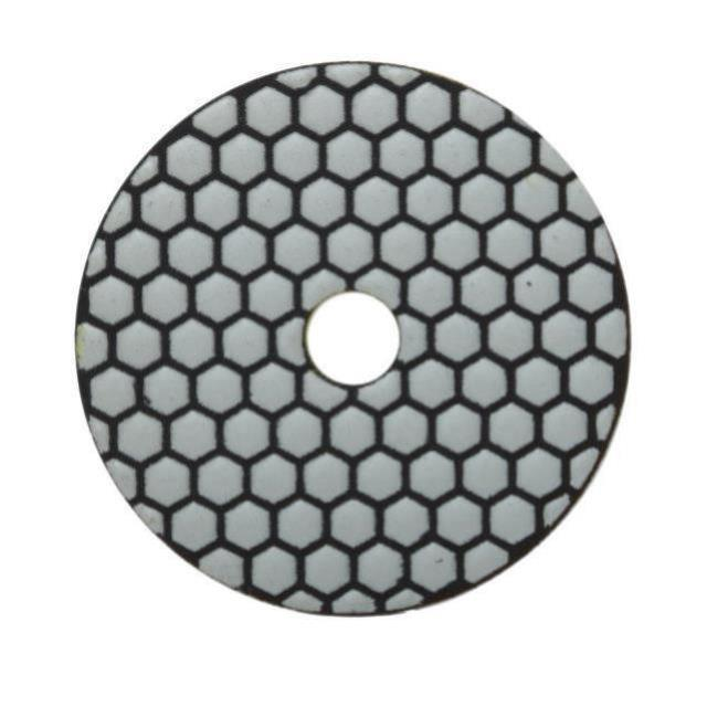 Where to find 200 GRIT CERAMIC POLISHING PAD in Kansas City