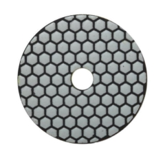 Rental store for 200 GRIT CERAMIC POLISHING PAD in Kansas City KS