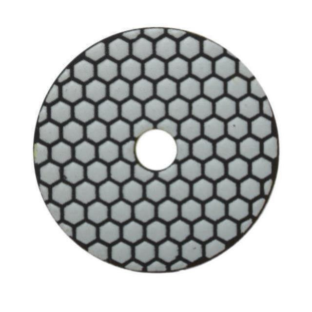 Where to find 400 GRIT CERAMIC POLISHING PAD in Kansas City