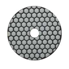 Rental store for 400 GRIT CERAMIC POLISHING PAD in Kansas City KS