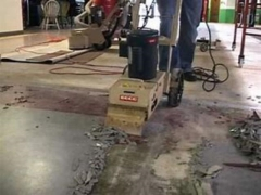 Rental store for FLOOR STRIPPER, TILE, CARPET in Kansas City KS