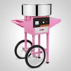 Rental store for COTTON CANDY CART in Kansas City KS