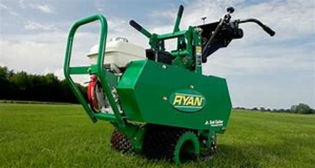 Where to find SOD CUTTER GAS  2.99 FUEL CHARGE in Kansas City