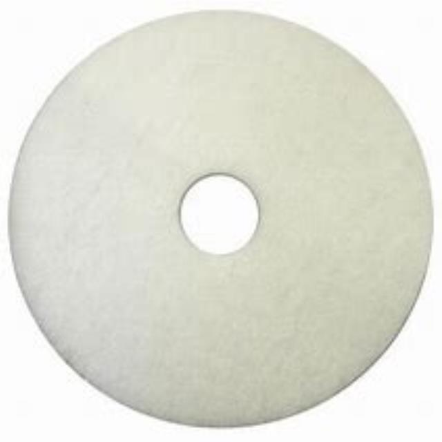 Where to find 17  POLISHING PAD FOR FLOOR MACHINE in Kansas City