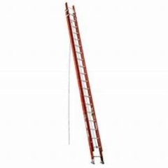 Rental store for 40  EXTENTION LADDER 300  CAPACITY in Kansas City KS