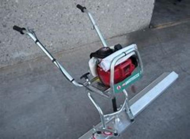 Where to find CONCRETE SCREED MULTIQUIP BLADE EXTRA in Kansas City