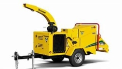 Rental store for 12  MAX CHIPPER BC1000XL VERMEER GAS in Kansas City KS