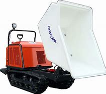 Concrete Equipment Rentals in Kansas City, Overland Park, Olathe, Lenexa, Merriam, Shawnee KS