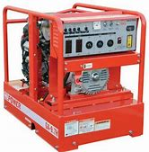 Generator Rentals in Kansas City, Overland Park, Olathe, Lenexa, Merriam, Shawnee KS