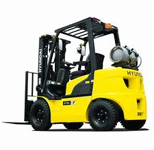 Forklift Rentals in Kansas City, Overland Park, Olathe, Lenexa, Merriam, Shawnee KS
